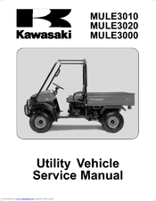 KAWASAKI MULE3010 SERVICE MANUAL Pdf Download. on kubota rtv 500 wiring diagram, kawasaki mule wiring-diagram blueprints, kawasaki mule 600 wiring diagram, kawasaki mule 2500 wiring diagram, kawasaki 550 mule electrical schematic, teryx wiring diagram, mule 4010 wiring diagram, polaris ranger rzr 800 wiring diagram, kawasaki mule 620 wiring-diagram, kawasaki mule 3000 wiring diagram, bobcat 610 wiring diagram, kawasaki mule 3010 electrical schematic, honda big red wiring diagram, kawasaki mule diesel wiring diagram, bayou 250 wiring diagram, john deere gator wiring diagram, suzuki vinson 500 wiring diagram, kawasaki mule 3010 wiring diagram, kawasaki mule ignition wiring diagram, kawasaki mule wiring schematic,