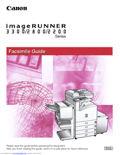 Support | support multifunction | imagerunner 2800 | canon usa.