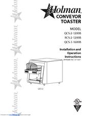 wiring diagram conveyor toaster trusted wiring diagram u2022 rh soulmatestyle co  dualit conveyor toaster wiring diagram