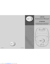 light relief lr150 manuals rh manualslib com User Manual PDF User Manual