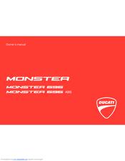 ducati monster 796 manuals rh manualslib com ducati monster 796 repair manual ducati monster 796 user manual