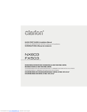 811856_nx603_product clarion nx603 manuals clarion nx603 wiring diagram at crackthecode.co