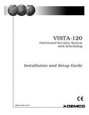 Wt39m2011t wifi+bt module user manual wt39m2011t usermanual.