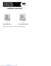 carrier a07049 manuals. Black Bedroom Furniture Sets. Home Design Ideas
