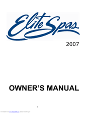 maax 2007 elite spas owner\u0027s manual pdf downloadMaax Spa Wiring Diagram #15