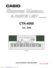 casio ctk 5000 manual espaol how to and user guide instructions u2022 rh taxibermuda co casio ctk 5000 user manual casio ct-x5000 manual