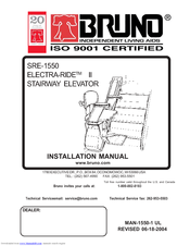 814282_sre1550_electraride_ii_product bruno sre 3000 lift wiring diagram bruno lift remote control bruno wiring diagram at mifinder.co