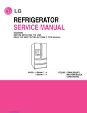 lg lmx25984st manuals rh manualslib com lg refrigerator service manual free lg refrigerator service manual pdf