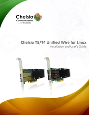 CHELSIO S320EM-BS ADAPTER UNIFIED WIRE TREIBER WINDOWS 8