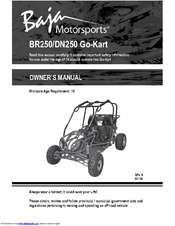 814788_br250_product baja dn250 manuals baja motorsports wiring diagram dn 250 at gsmx.co