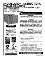 814982_rrnl_product rheem rrrl manuals  at mifinder.co