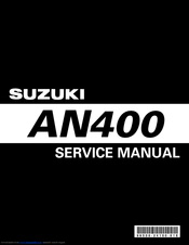 815549_an400_product suzuki burgman an400 manuals  at readyjetset.co