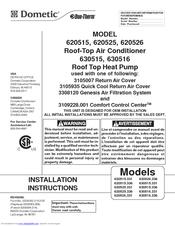 Dometic 630515.331 Manuals on honeywell wiring schematics, breaker wiring schematics, thermostat wiring schematics, frigidaire wiring schematics, goodman wiring schematics, coleman wiring schematics, rheem wiring schematics, compressor wiring schematics, maytag wiring schematics, refrigerator wiring schematics, jayco wiring schematics, dometic air conditioner wiring schematics, trane wiring schematics, electrical wiring schematics, ac wiring schematics, ruud wiring schematics, onan wiring schematics, gibson wiring schematics,