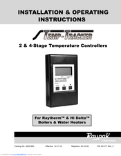 Raypak Temp-Tracker Manuals on weil-mclain boiler wiring diagram, grundfos boiler wiring diagram, slant fin boiler wiring diagram, peerless boiler wiring diagram, dunkirk boiler wiring diagram, teledyne laars boiler wiring diagram, smith boiler wiring diagram, prestige boiler wiring diagram, crown boiler wiring diagram, bryant boiler wiring diagram, burnham boiler wiring diagram,