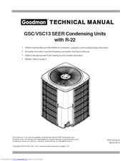 Payne Thermostat Wiring Diagram together with Goodman Gsc13 Installation Manual Wiring Diagrams likewise Wire Diagrams Easy Simple Detail Ideas General Ex le Best Routing Install Ex le Setup Hopkins Trailer Model Phone Wire Diagram further System Schematic Diagram likewise  on goodman manufacturing wiring diagrams