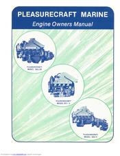 pleasurecraft marine pleasurecraft 302 2a owner s manual pdf download rh manualslib com pleasurecraft marine engine manual Pleasurecraft Marine Wiring Harness