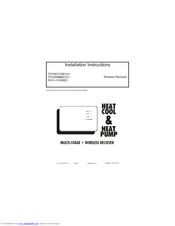 carrier p474 1100rec manuals, engine diagram, totaline thermostat wiring diagram p474