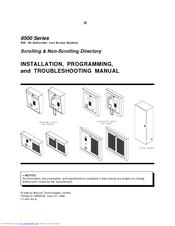 816686_9500_series_product mircom 9500 series manuals mircom intercom wiring diagram at suagrazia.org
