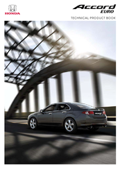 2009 honda accord coupe owners manual pdf