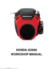 Honda Gx660 Wiring | circuit diagram template on honda gx160 parts diagram, honda gx390 parts diagram, honda engine diagram, honda gc 160 parts diagram, honda gx620 wiring-diagram, honda gx690 wiring-diagram, honda gx120 parts diagram, honda gx630 parts diagram, honda gxh50 parts diagram, atv wiring diagram, honda gx35 parts diagrams,