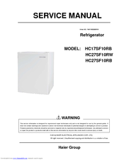 817767_hc17sf10rb_product haier hc17sf10rb manuals  at edmiracle.co