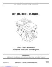 mtd 208cc engine diagram schematics wiring diagrams u2022 rh seniorlivinguniversity co