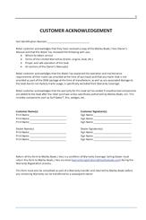 2014 malibu wakesetter manual