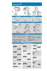 motorola symbol mt2000 series manuals rh manualslib com MT2000 Gear Motorola MT2000 Accessories