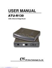 ATU-R130 USB DRIVERS FOR WINDOWS XP