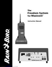 maxicom инструкция
