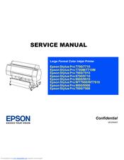 epson stylus pro 9900 manuals rh manualslib com epson user manual download epson owners manual