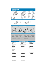 motorola symbol ds6707 manuals rh manualslib com Phone 901 353 6707 Phone 901 353 6707