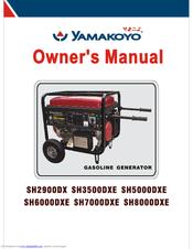 Yamakoyo sh7000dxe manuals yamakoyo sh7000dxe owners manual swarovskicordoba Image collections