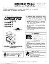 820371_7100fpgdb_product quadra fire 7100fp bk b manuals quadrafire wiring diagram at gsmportal.co