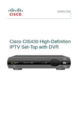 get cisco cis 430 manual daily instruction manual guides u2022 rh testingwordpress co