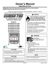 820838_mtvernonaecsb_product Quadra Fire Mt Vernon Wiring Diagram on