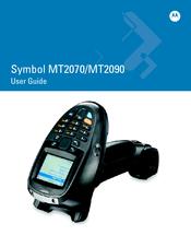 motorola mt2090 manuals rh manualslib com MT2000 Programming Sheet MT2000 Mortan