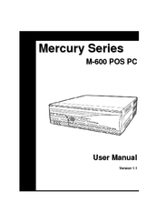 mariner outboard manuals free pdf