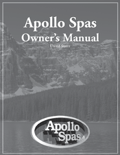 APOLLO SPAS COMMANDER OWNER'S MANUAL Pdf Download. on hot tub wiring 120v, hot tub specification, hot tub pump diagram, hot tub plumbing diagram, hot tub connectors, hot tub heater, hot tub wiring guide, hot tub repair, electrical outlets diagram, hot tub wiring install, hot tub wiring 220, circuit diagram, hot tub parts diagram, hot tub timer, ceiling fan installation diagram, hot tub trouble shooting, hot tub hook up diagram, hot tub heating diagram, hot tub thermostat, hot tub schematic,