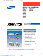 Samsung mh080fxca4a manuals we have 4 samsung mh080fxca4a manuals available for free pdf download service manual user manual installation manual publicscrutiny Choice Image