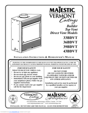 825122_33bdvt_product majestic 36bdvt manuals majestic 36bdvr en wiring diagram at metegol.co