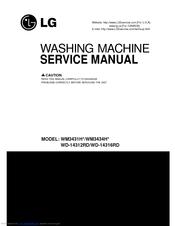 lg wm3431h service manual pdf download rh manualslib com lg wm3431hw instruction manual lg wm3431hw instruction manual