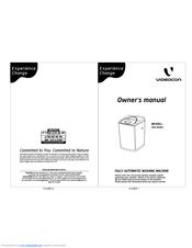 videocon digi nemo manuals rh manualslib com citroen nemo owners manual citroen nemo owners manual