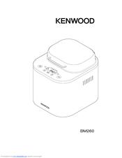 kenwood bm260 manuals rh manualslib com