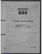 825553_s85_product daihatsu s85 manuals daihatsu terios wiring diagram at soozxer.org