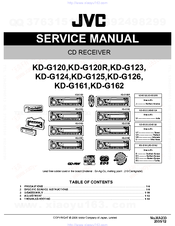 826654_kdg120_product jvc kd g125 manuals jvc kd g140 wiring diagram at edmiracle.co