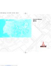 deutz bf4m2011 service manual