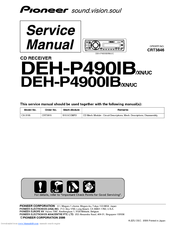 827914_dehp490ib_product pioneer deh p490ib premier radio cd manuals pioneer deh p4901b wiring diagram at readyjetset.co