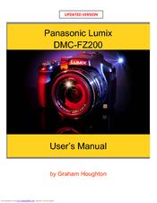 panasonic lumix dmc fz200 manuals rh manualslib com panasonic dmc fz100 manual panasonic dmc-fz200 manual pdf