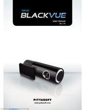 Black vue support software blackvue singapore.